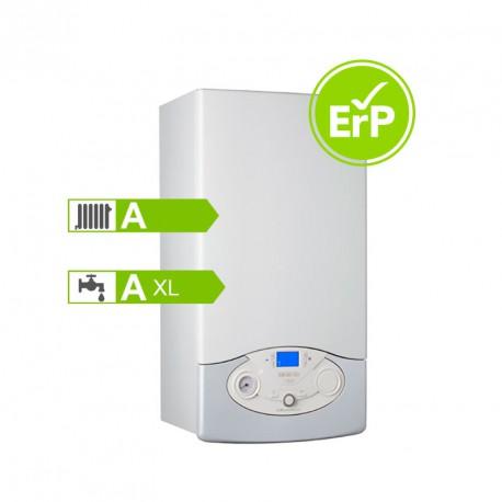 Caldera de condensacion Ariston Clas Premium EVO 24 EU ErP