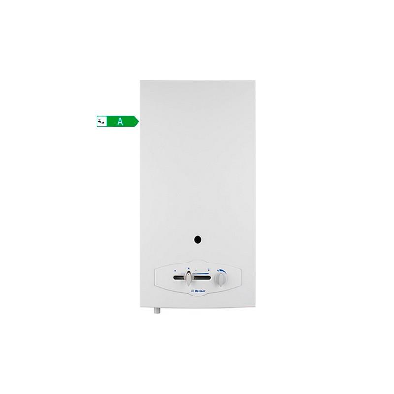 Calentador neckar wn10 ke gas butano - Calentadores de gas butano precios ...