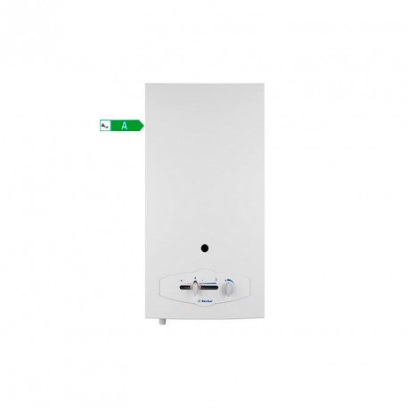 Calentador Neckar WR11-2K Gas natural