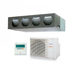 Aire acondicionado por conductos Fujitsu ACY50UIA-LL.jpg