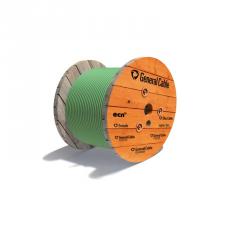 Manguera eléctrica Libre Halógenos EXZHELLENT XXI 1000V RZ1-K 1x120