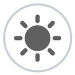 Funciones Aire Acondicionado Modo Calor / Hot