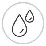 Funciones Aire Acondicionado Modo Seco / Dry