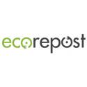 Ecorepost