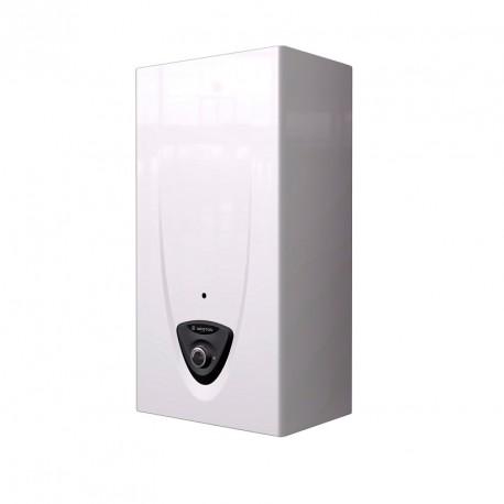 Calentador Ariston Fast Evo 11 ONT B a gas natural