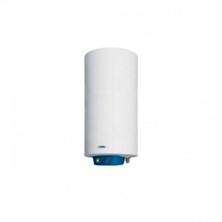 Termo Fleck eléctrico NILO-75-EU 75 litros