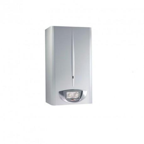 Calentador a gas natural automático Immergas Julius 14 4 ErP
