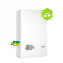 Caldera de condensación Ferroli Bluehelix Pro S 32 C  Gas Natural ErP