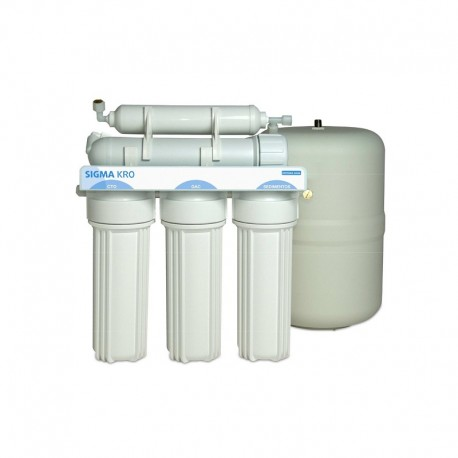 Osmosis ATH Inversa SIGMA KRO 304057