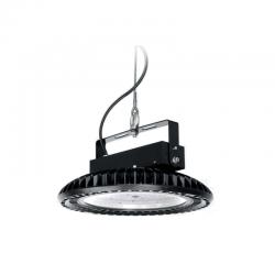 Campana Industrial LED 90W Ledisson INDUSTRIAL EXPERIENCE