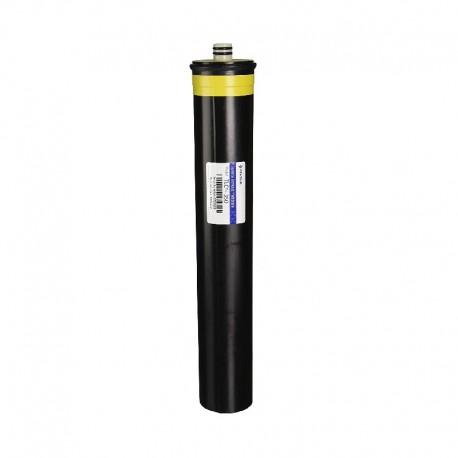 Prefiltro para ósmosis inversa ATH - bloque en fibra de carbón activado