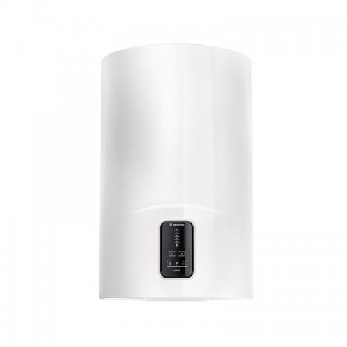 Termo eléctrico LYDOS ECO 80 V EU Vertical de 80 litros