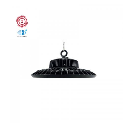 Campana Industrial LED 150W Ledisson ORBIS II