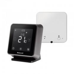 Termostato Wifi inalámbrico inteligente Honeywell Lyric T6R