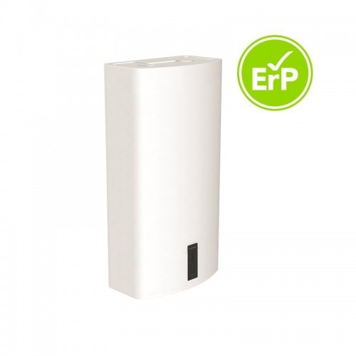 Termo Junkers Elacell Excellence 4500 Reversible ES 050 7 - 50 litros