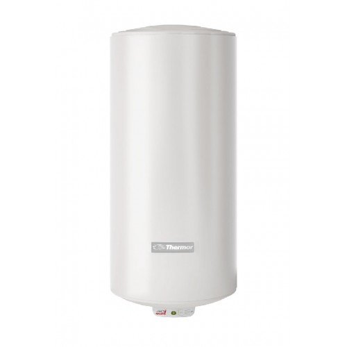 Termo eléctrico Thermor DURALIS 150 litros vertical