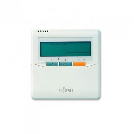 Mando aire acondicionado por conductos Fujitsu ACY40UIA-LL A+/A