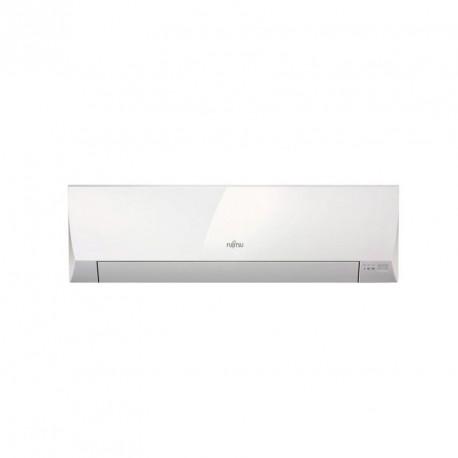 Aire acondicionado inverter 3x1 Fujitsu
