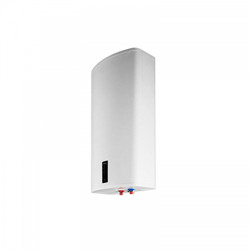Termo Junkers Elacell Excellence 4500 Reversible ES 080 7