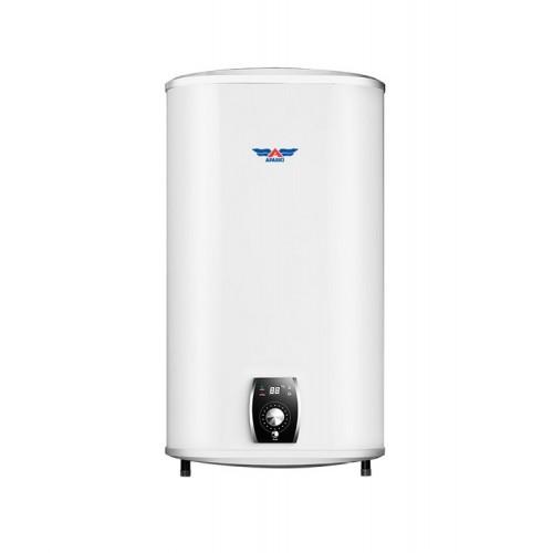 Termo eléctrico Aparici 30 litros horizontal / vertical SC030T