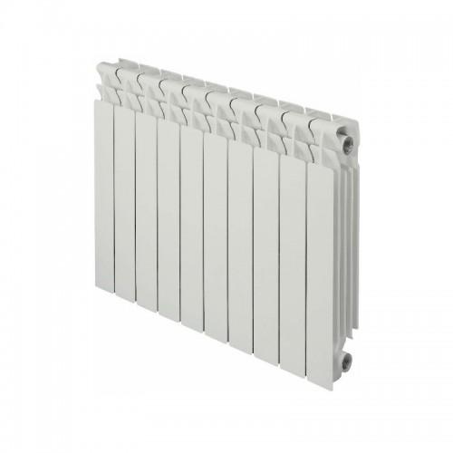 Radiador de aluminio Xian 600 N Ferroli