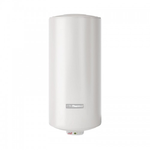 Termo de agua eléctrico Thermor DURALIS 50 litros