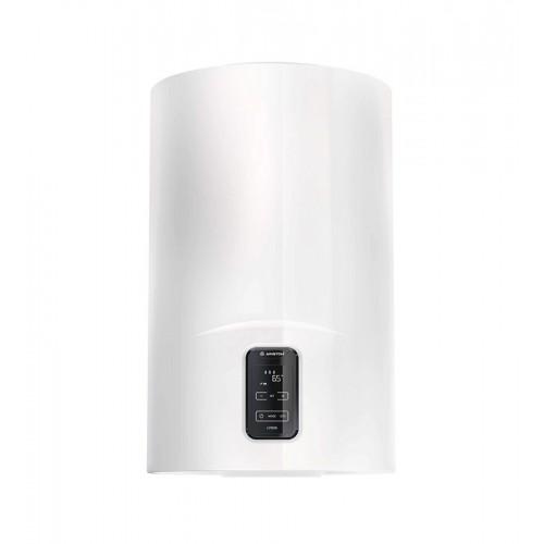 Termo eléctrico Ariston Lydos PLUS 80 litros vertical