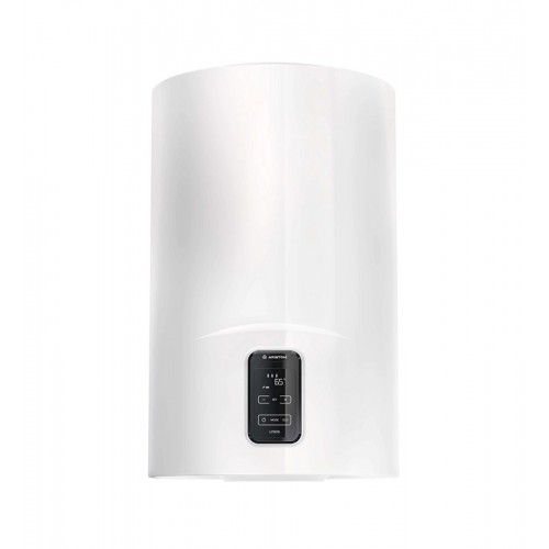 Termo eléctrico Ariston Lydos PLUS 50 litros vertical