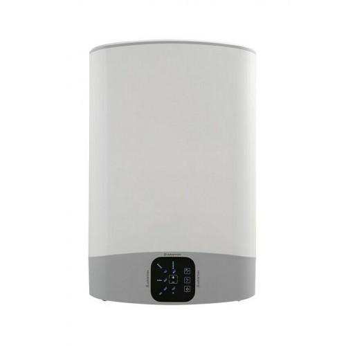 Termo eléctrico Ariston VELIS WiFi 100 litros ES EU