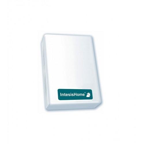 Control WiFi Intensis Home Comercial para aire acondicionado conductos Toshiba