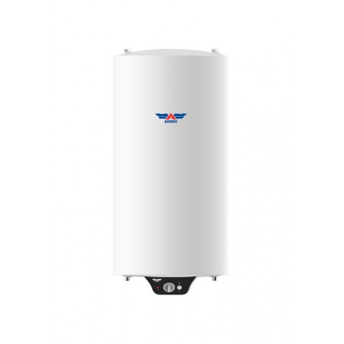 Termo eléctrico de 50 litros Aparici H050 multiposicional