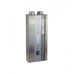 Descalcificador electrónico Dropson EMI 7500 de 6,5 m3/h