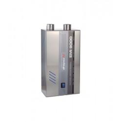 Descalcificador electrónico Dropson EMI 9000 de 12 m3/h