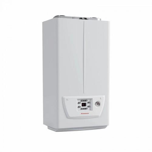 Caldera de condensación mixta Immergas Victrix OMNIA 20 / 24 kW ErP