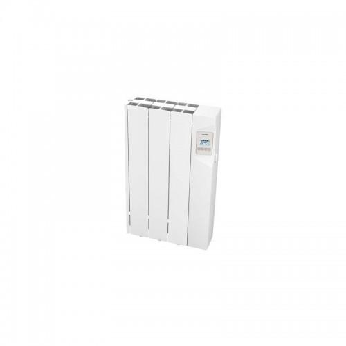 Radiador eléctrico WiFi Ducasa AVANT WIFI 450