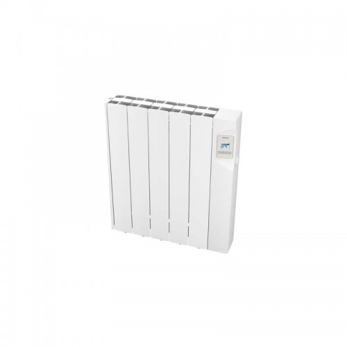 Radiador eléctrico WiFi Ducasa AVANT WIFI 750