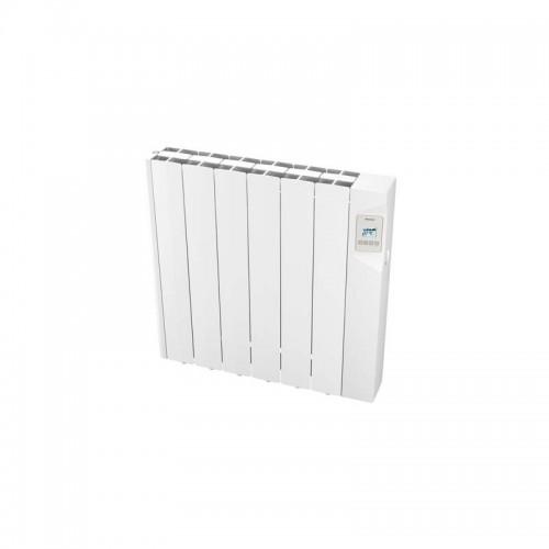 Radiador eléctrico WiFi Ducasa AVANT WIFI 900