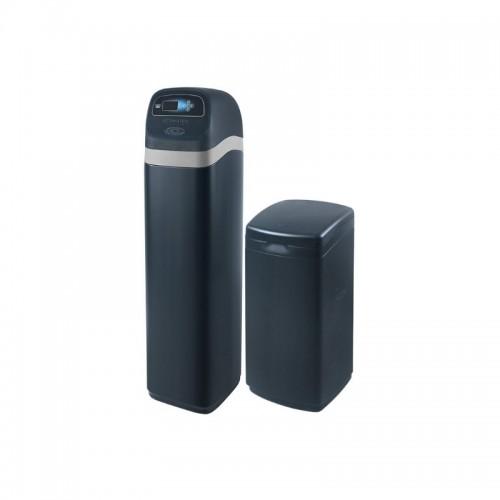 Descalcificador ATH Evolution 600 Power Ecowater 42 L