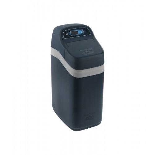 Descalcificador doméstico ATH Evolution 300 Boost Ecowater 15 L