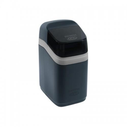 Descalcificador doméstico ATH Evolution 200 Compact Ecowater 11 L