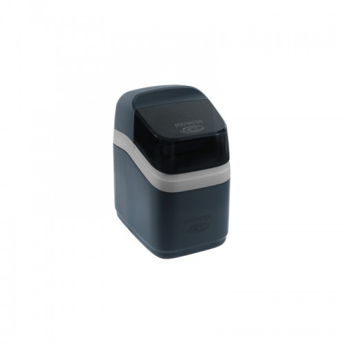 ATH Evolution 100 Compact Ecowater 9 L