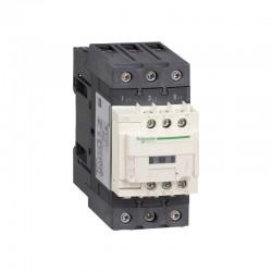 Contactor de 3p Schneider LC1D50AP7 Tesys D - 3P(3 NO) - AC-3 440V 50 A - 230 V CA bobina