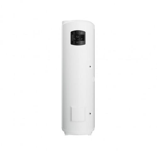 Bomba de calor para ACS vertical de suelo Ariston NUOS PLUS WiFi 250 SYS A+