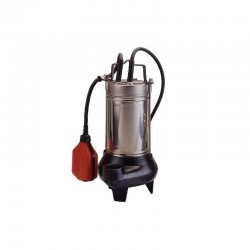 Bomba HASA Palma Inox - electrobomba sumergible INOX-PALM 1A