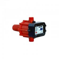 Bombas HASA Presscontrol - regulador de presión constante para bombas de hasta 1,5 C.V.