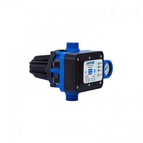Regulador de presión Logicpress para bombas HASA de hasta 2 C.V.