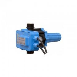 "Regulador de presión BCN BOMBAS AQUACONTROL-PLUS/REG. 1 1/4"" - MC"
