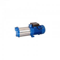 BCN bomba de agua Horizontal 1,3 C.V. BM-130/5 (Monofásica)
