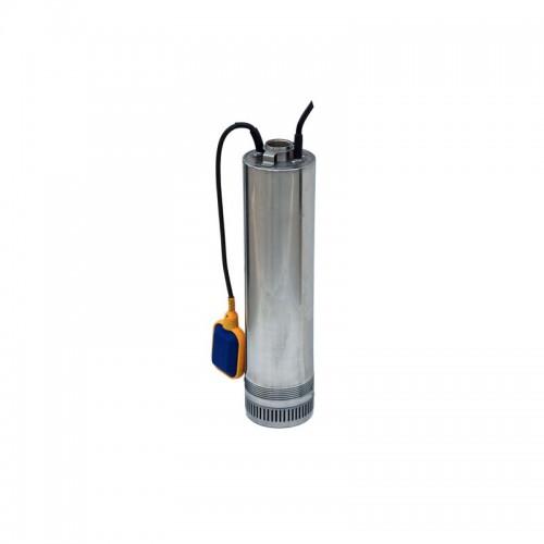 Electrobomba sumergible para aguas limpias BCN Bombas SILVER 150 de 1,5 C.V.