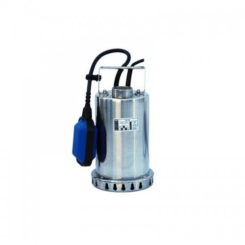 Electrobomba sumergible para aguas cargadas BCN Bombas SX-50 de 0,5 C.V.